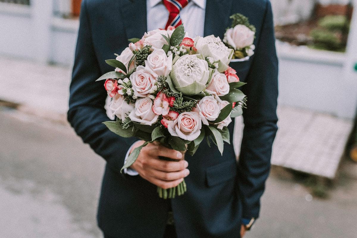 porocni sopek gardenia beautyfull blog d-ng-tri unsplash