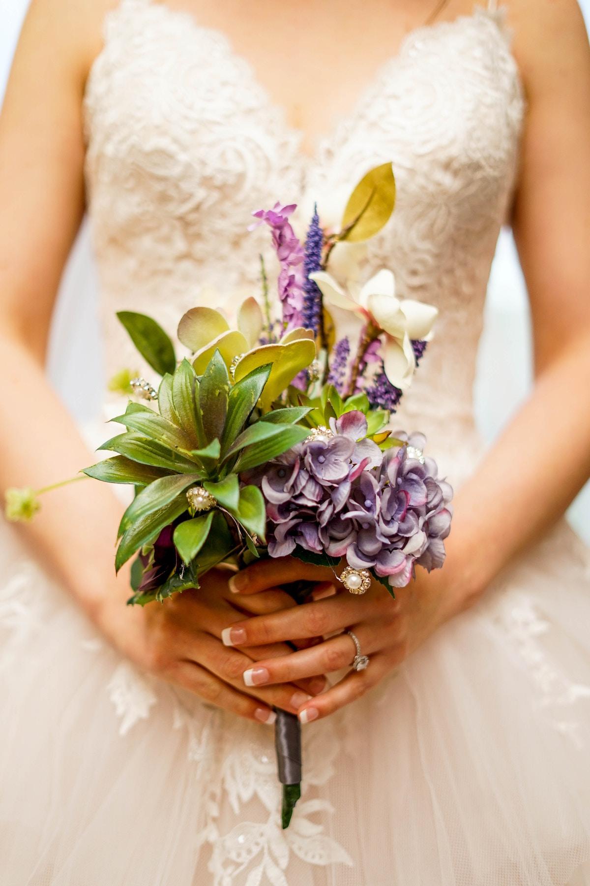 porocni sopek gardenia beautyfull blog taiana-martinez-tai-s-captures unsplash