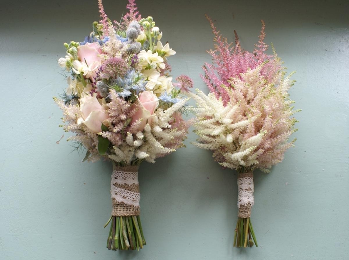 porocni sopek gardenia beautyfull blog weddingsonline