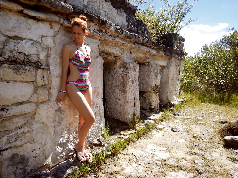 slovenske kopalke lisca beautyfull blog nika veger