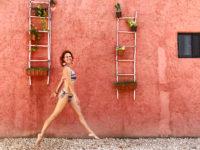 slovenske kopalke lisca beautyfull blog 14