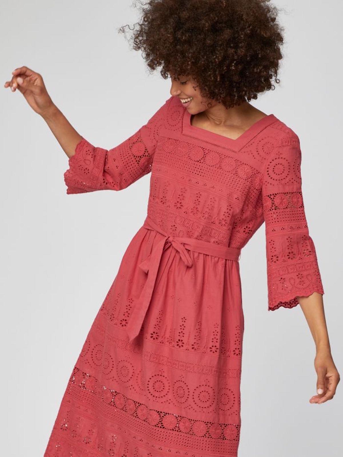 thought fashion koralna beautyfull blog