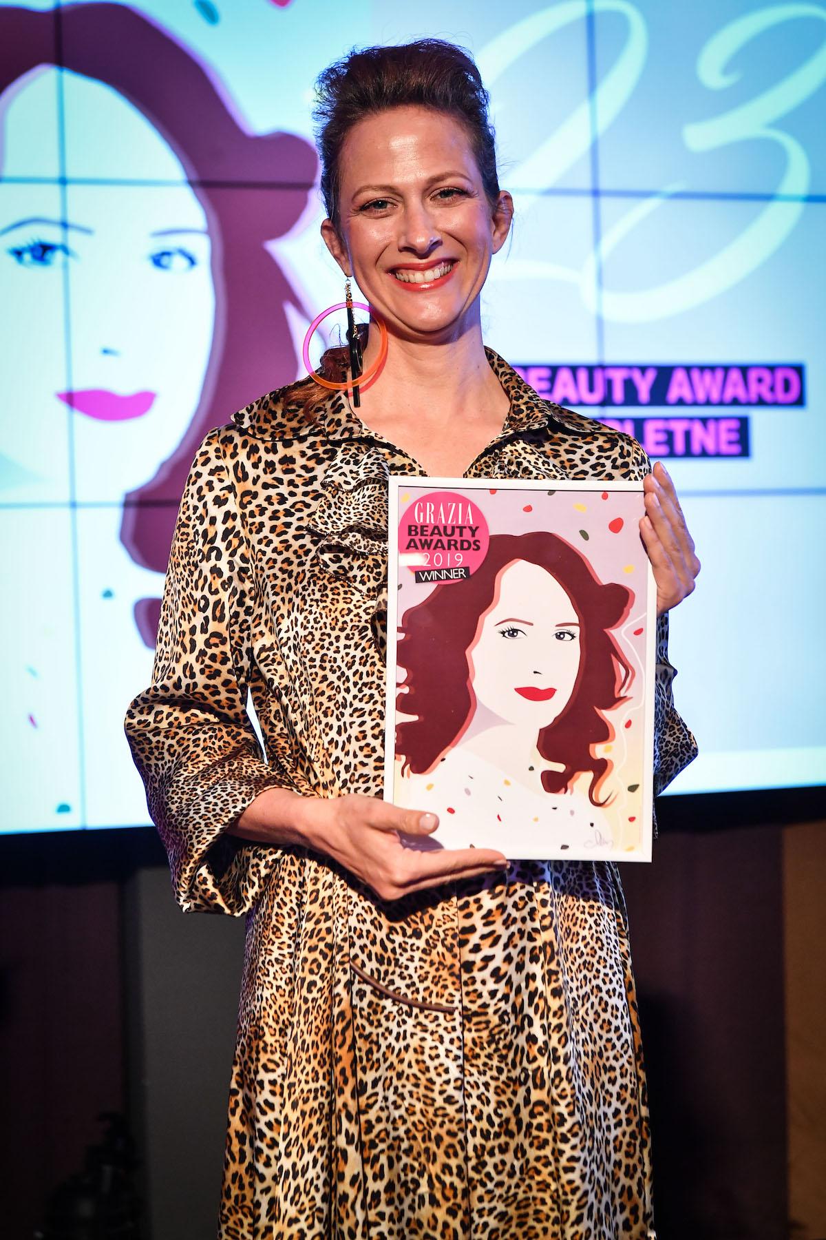 Grazia_Awards_2019__beautyfull blog 010