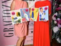 Grazia_Awards_2019__beautyfull blog 081