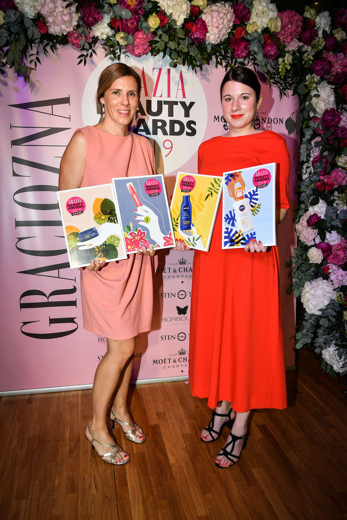 Grazia_Awards_2019__beautyfull blog 081