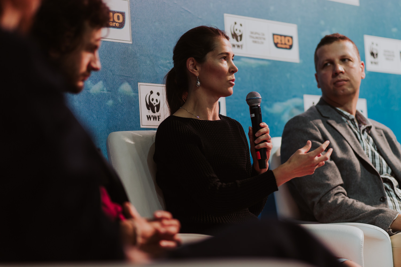 Rio Mare WWF eko tuna Beautyfull blog (23)