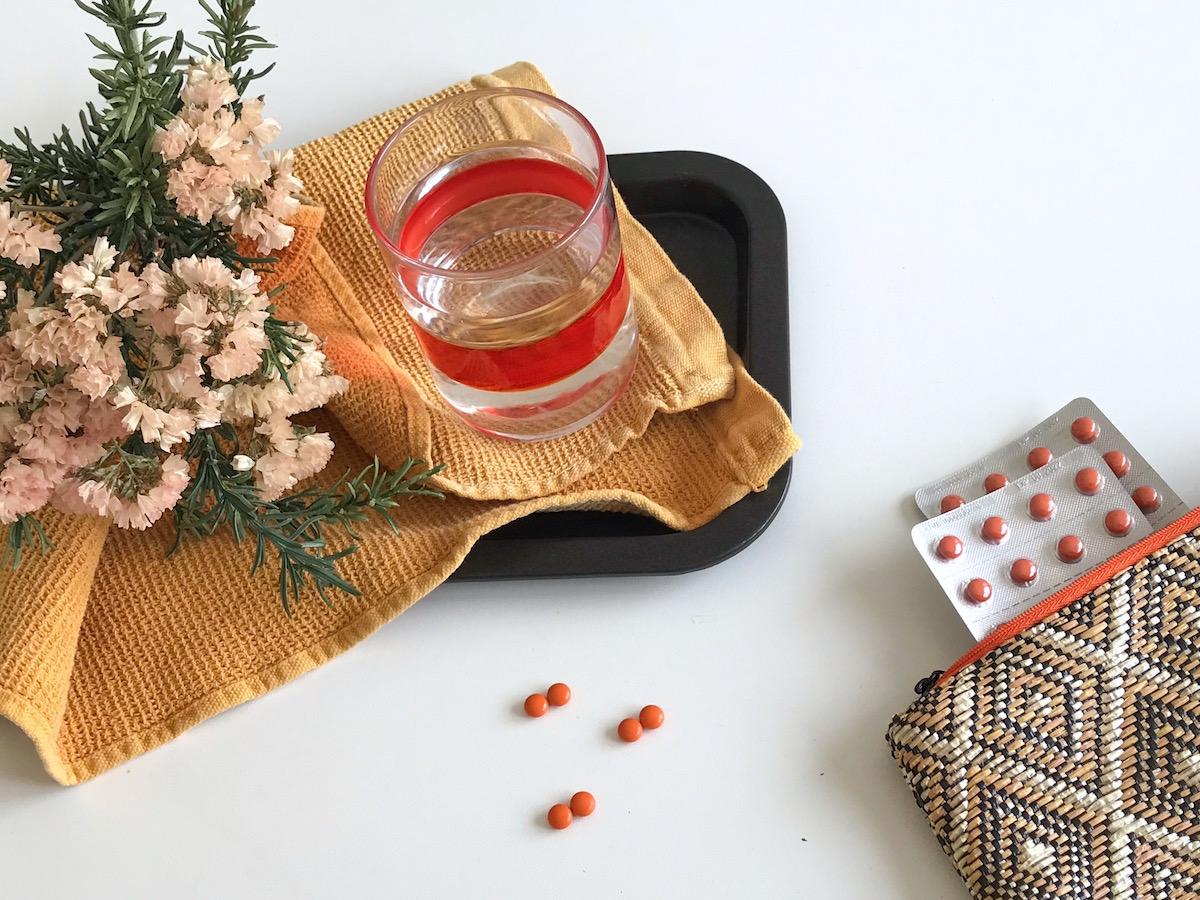 zdravilo canephron naravno vnetje mehurja brez recepta beautyfull blog