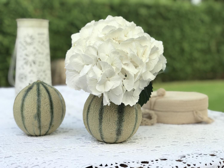 cvetlicarna gardenia diy sopek beautyfull blog šopek melona diy