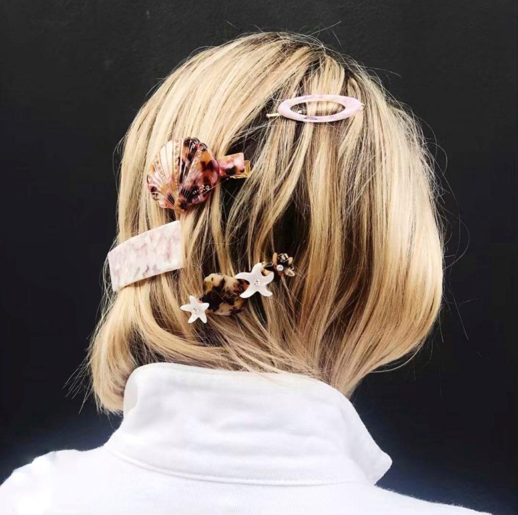 DIY nakit iz skoljk moda beautyfull blog