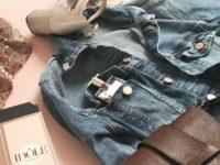 idole lancome parfum ocena beautyfull blog