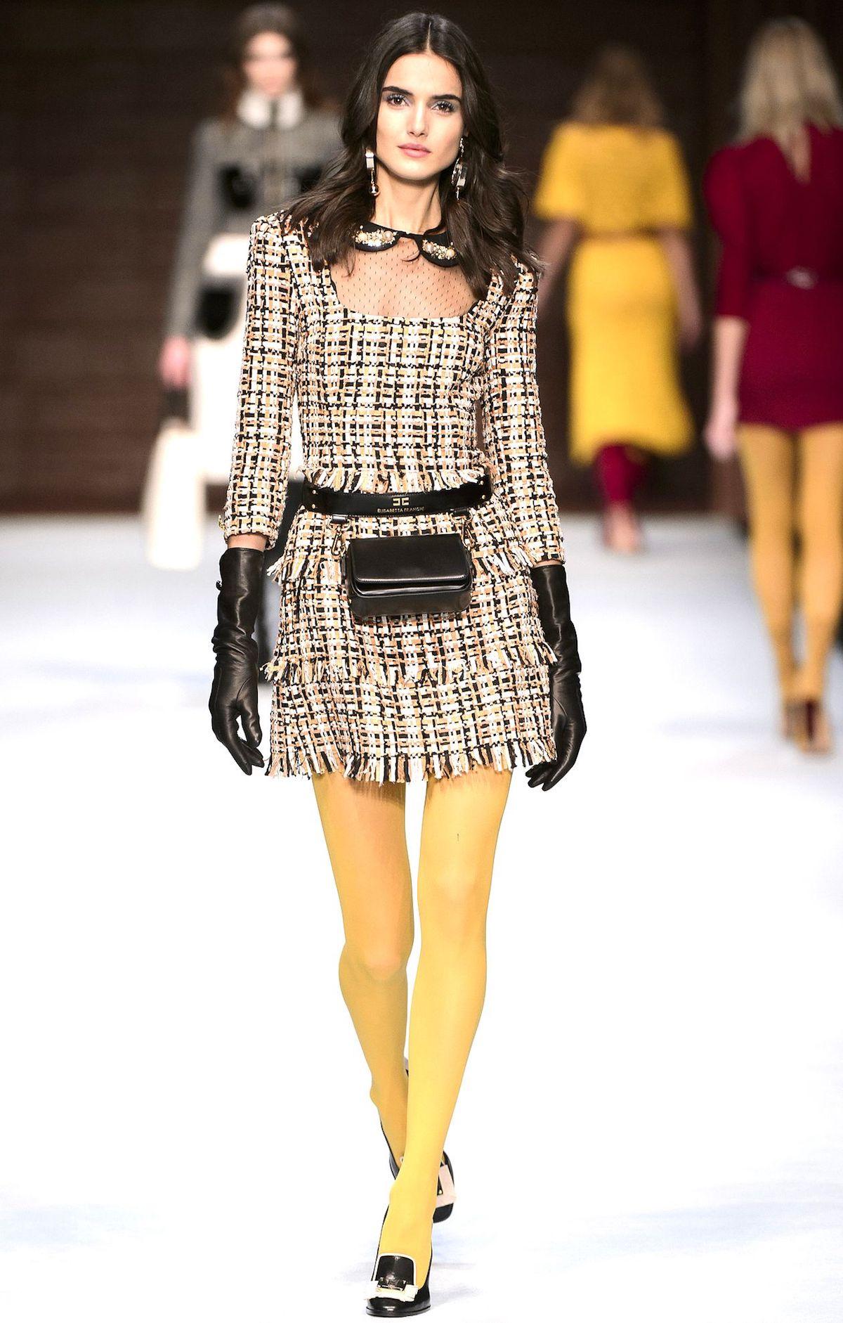Jesenska-moda-trajnostno-beautyfull-blog-elisabetta-franchi