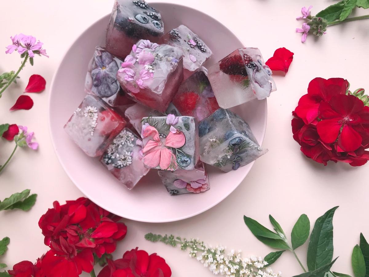 kako uporabiti uvele rože beautyfullblog cvetlicarna gardenia