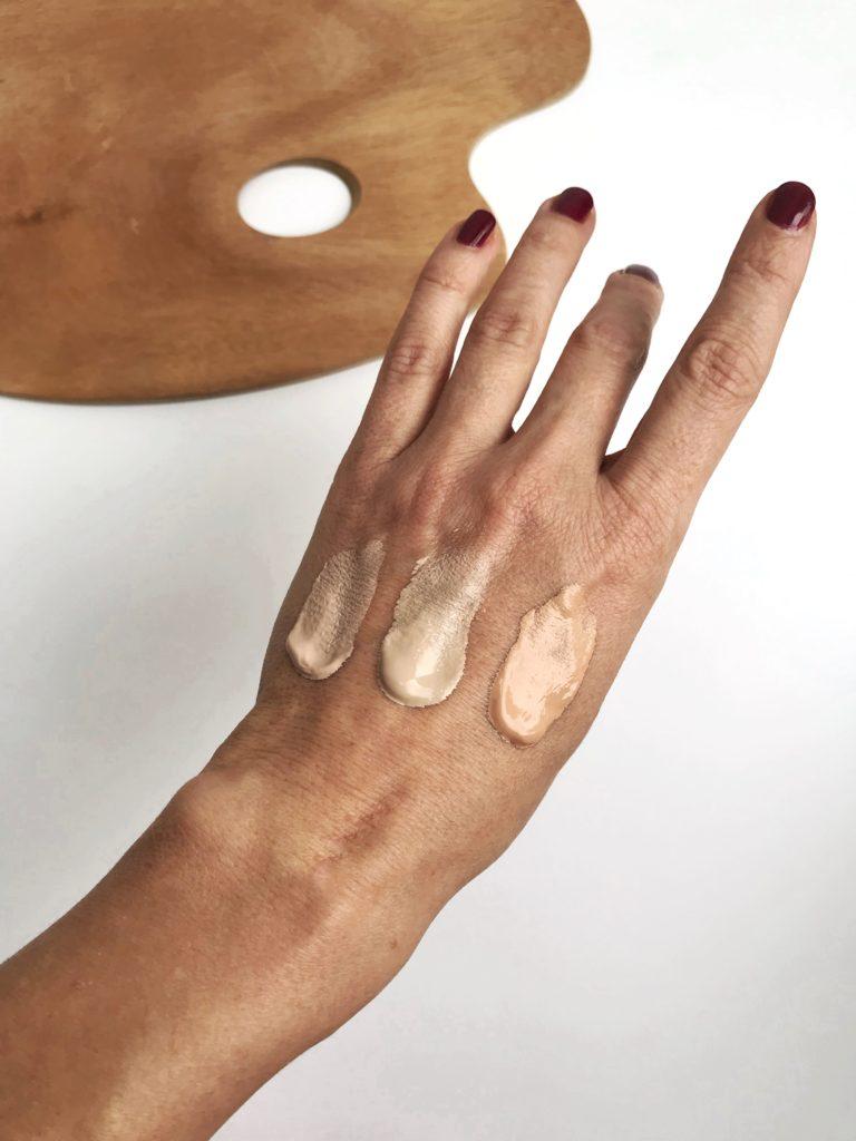 erborian korejska kozmetika bb kreme
