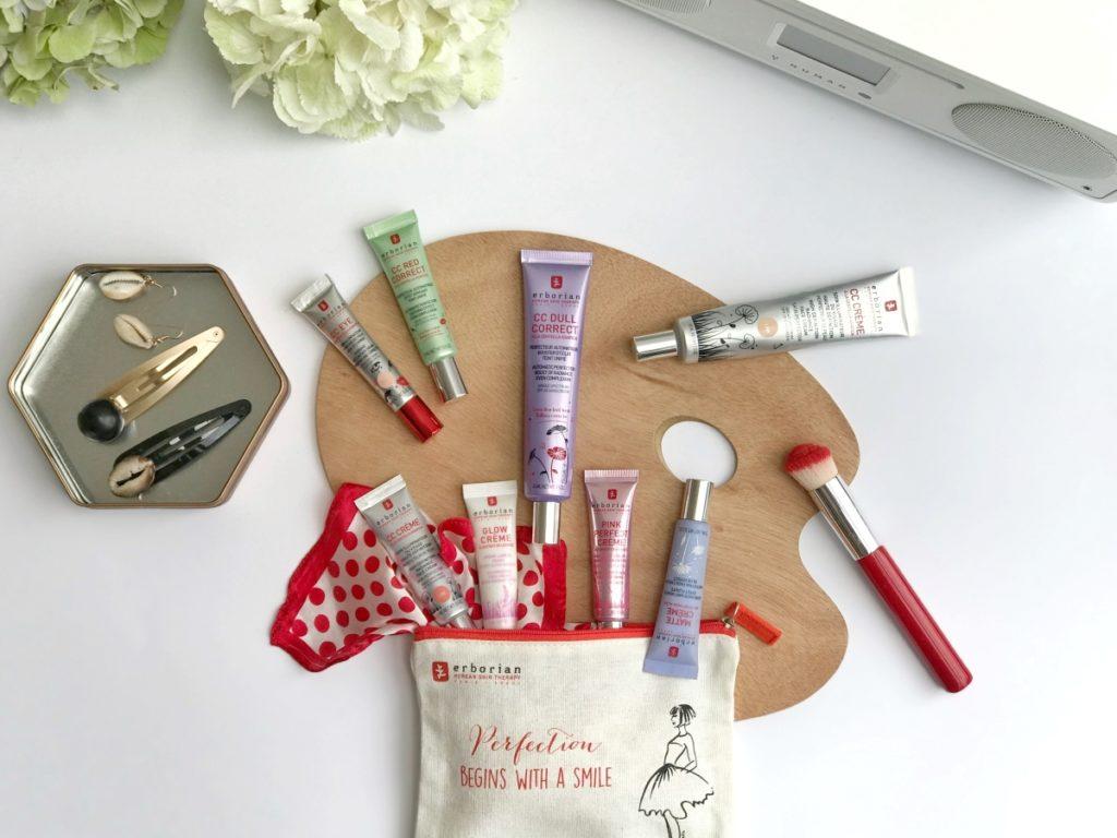 erborian cc bb korejska kozmetika beautyfull blog (14)