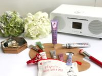 erborian cc bb korejska kozmetika beautyfull blog range