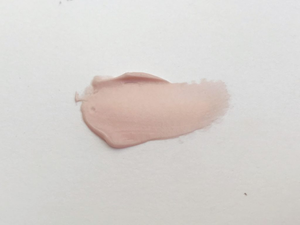 erborian cc bb korejska kozmetika beautyfull blog pink perfect razmaz