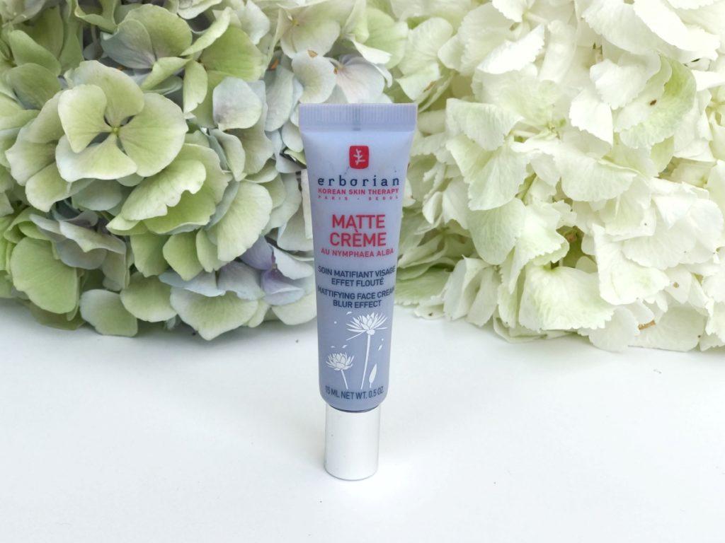 erborian cc bb korejska kozmetika beautyfull blog matt effect