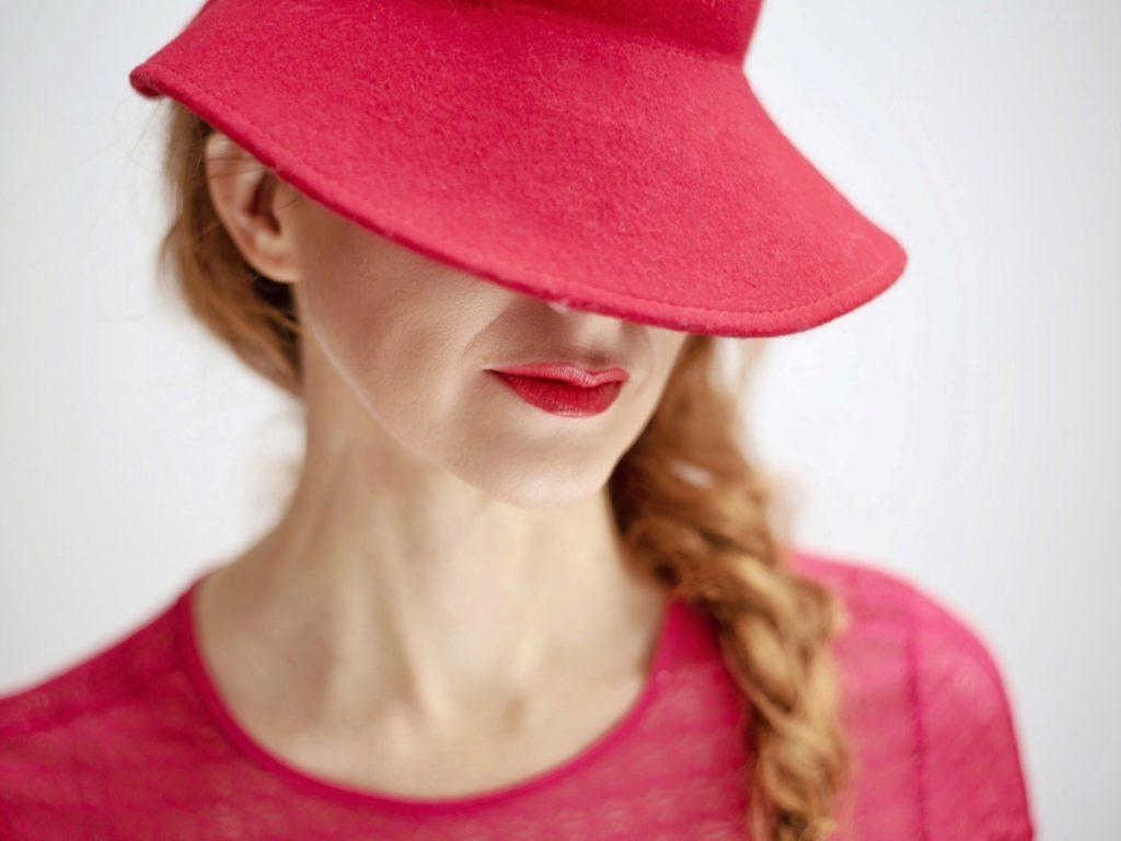 najlepša rdeca sminka loccitane nika veger beautyfullblog (3)