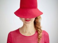 rdeca sminka loccitane nika veger beautyfullblog