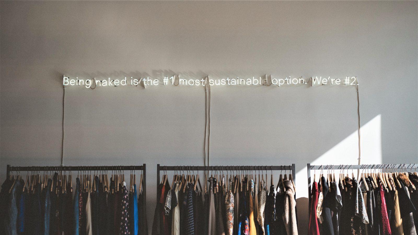 slovar trajnostni izrazi moda