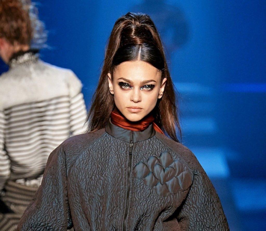 trendne frizure beautyfullblog