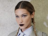 trendne frizure beautyfullblog max mara