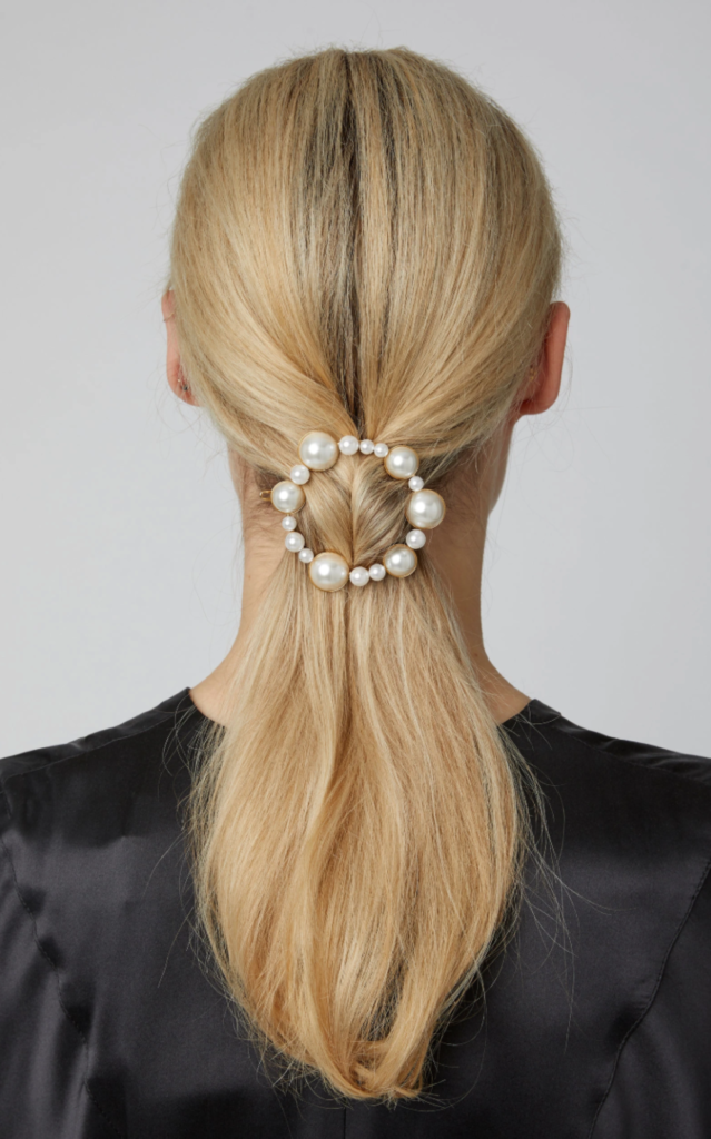 trendne frizure beautyfullblog pearls