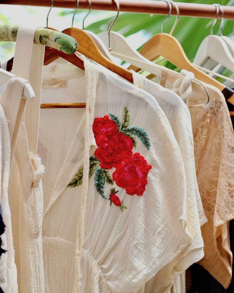 Mehika Holbox druzinske pocitnice beautyfull blog nika veger le bazaar