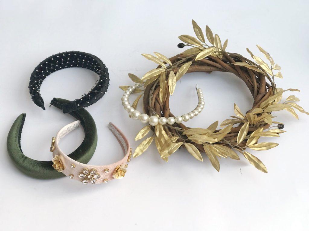 najboljša kozmetika 2019 beautyfull blog nika veger obroči za lase perlice