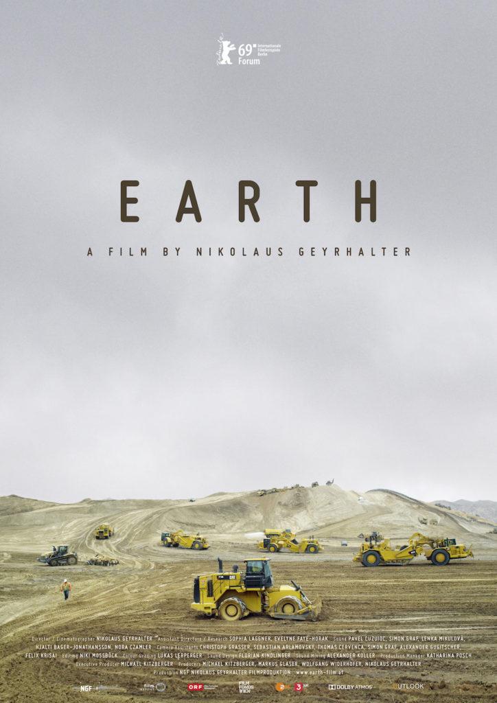 trajnostno eko bio zivljenje beautyfull blog nika veger filmi o okoljski krizi in podnebnih spremembah