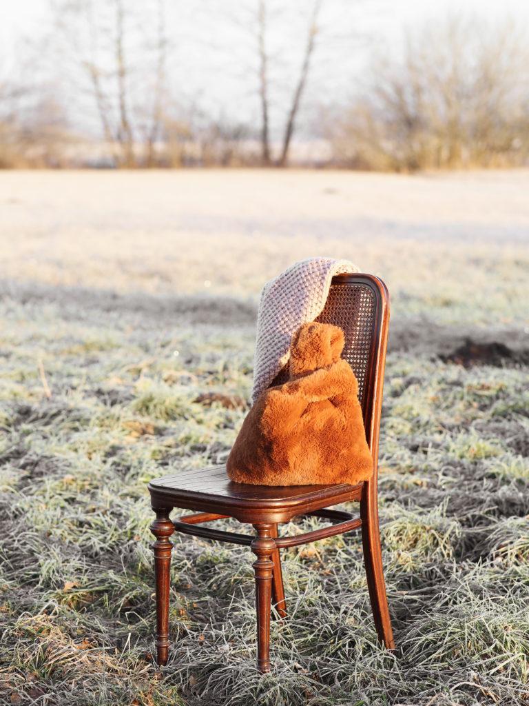 aprikot pudelj nika veger beautyfull blog