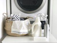 trajnostno pranje perila odori eko prašek nika veger beautyfull blog odori eko