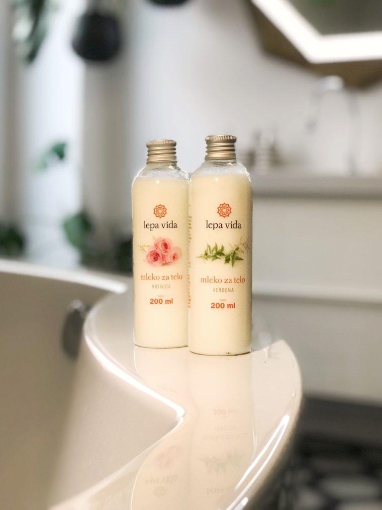 mleko za telo lepa-vida-piranske-soline-izdelki-kopel-sol-nika-veger-beautyfull-8