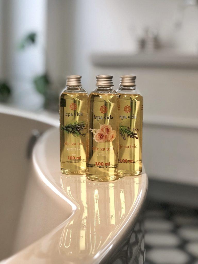 lepa vida piranske soline izdelki kopel sol nika veger beautyfull olje za telo