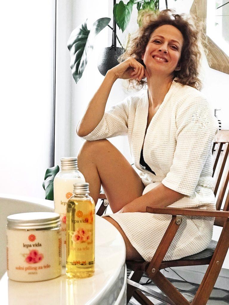 lepa vida piranske soline kozmetika nika veger beautyfull blog