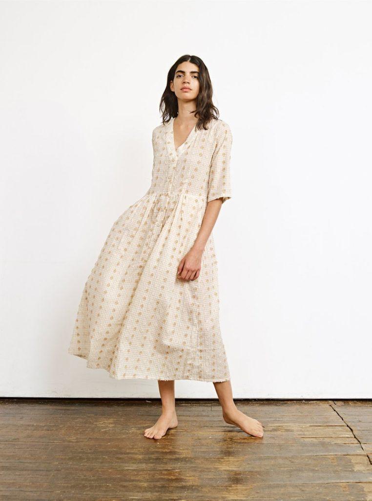 ace & jig pomladne trajnostne obleke