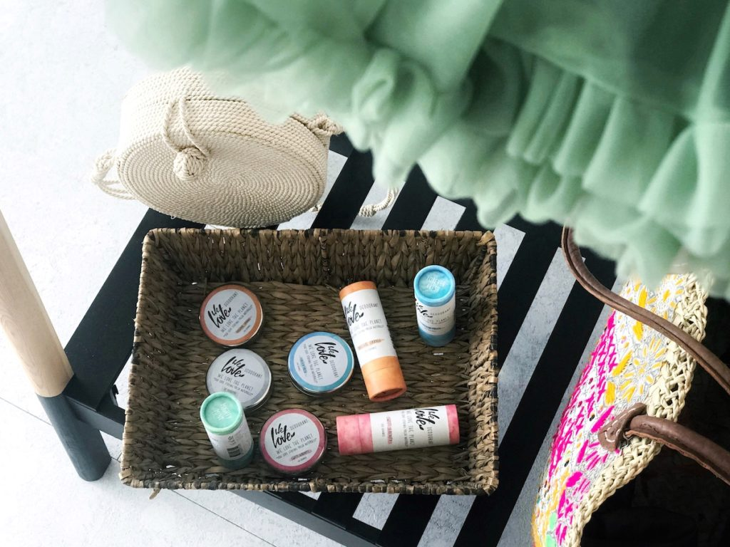 we love the planet naravni dezodoranti beautyfull blog