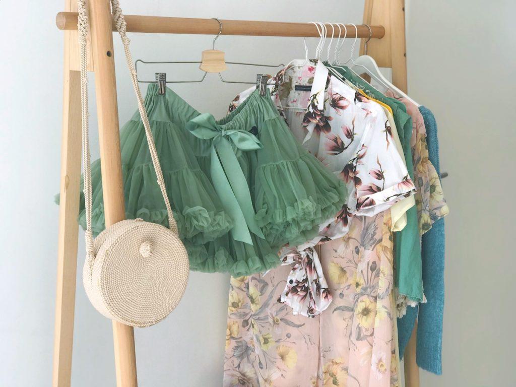 we love naravni dezodoranti beautyfull blog