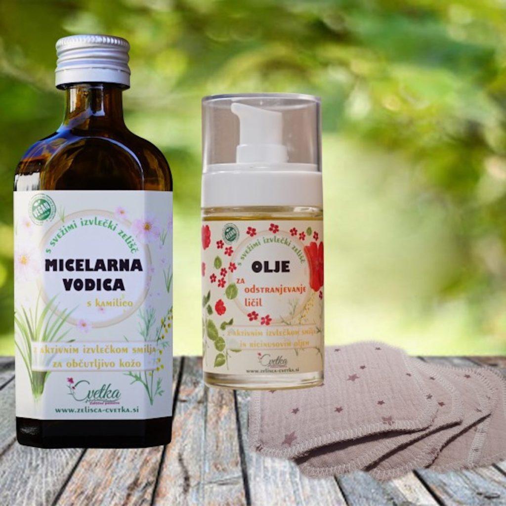 Cvetka zeliscno posestvo vsa slovanska kozmetika naravna beautyfull blog