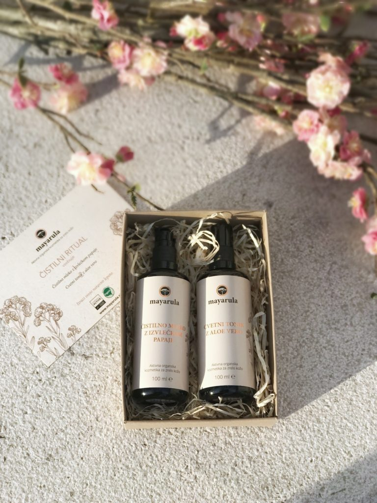 Mayarula eko naravna kozmetika Nika Veger Beautyfull blog IMG_3510