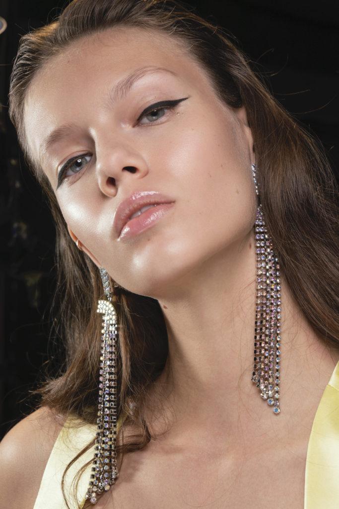 kozmetika mac trendi licenja 2020 nika veger beautyfull blog