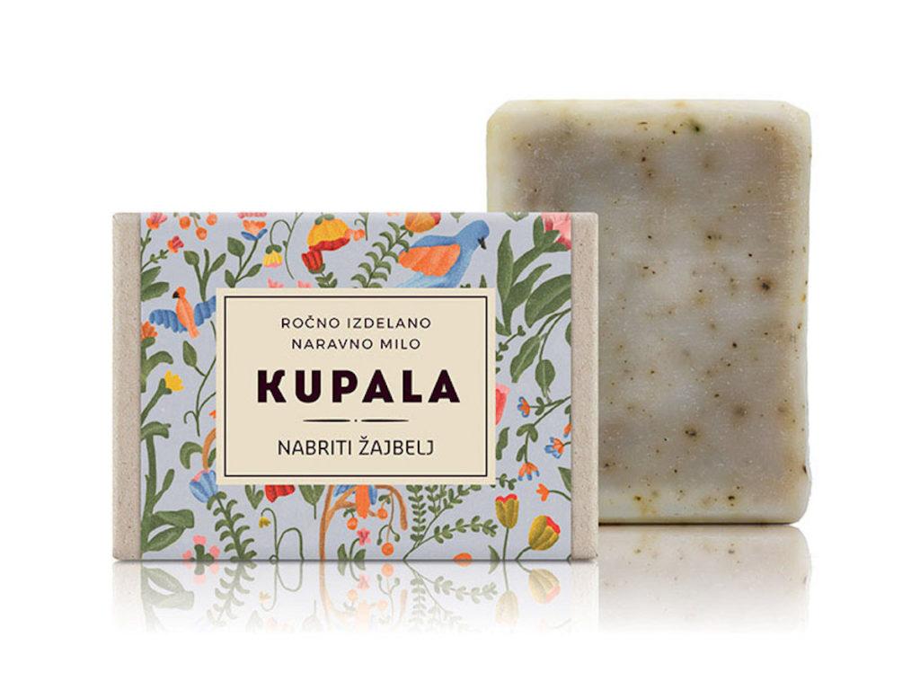 kupala trdo milo vsa slovanska kozmetika naravna beautyfull blog