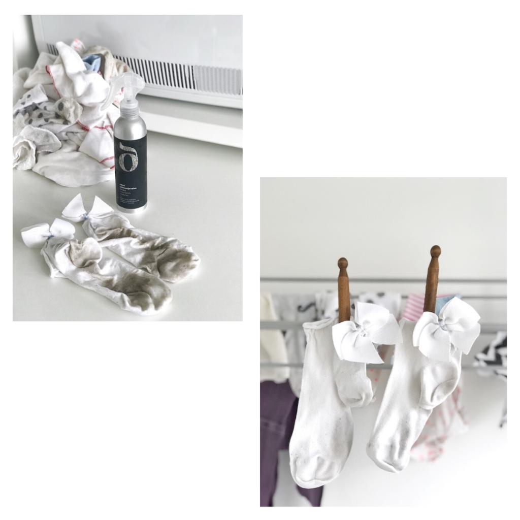 Odori naravna čistila odstranjevalec madežev beautyfull blog nika veger