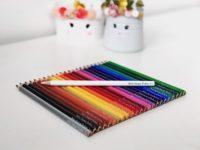 jolly personalizirane barvice trajnostne nika veger beautyfull blog