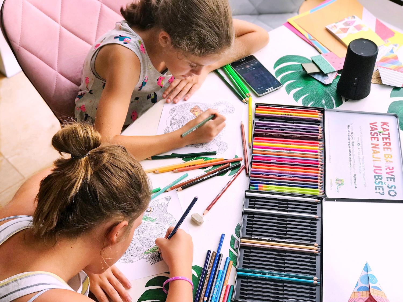 jolly-ustvarjanje-barvice-otroci
