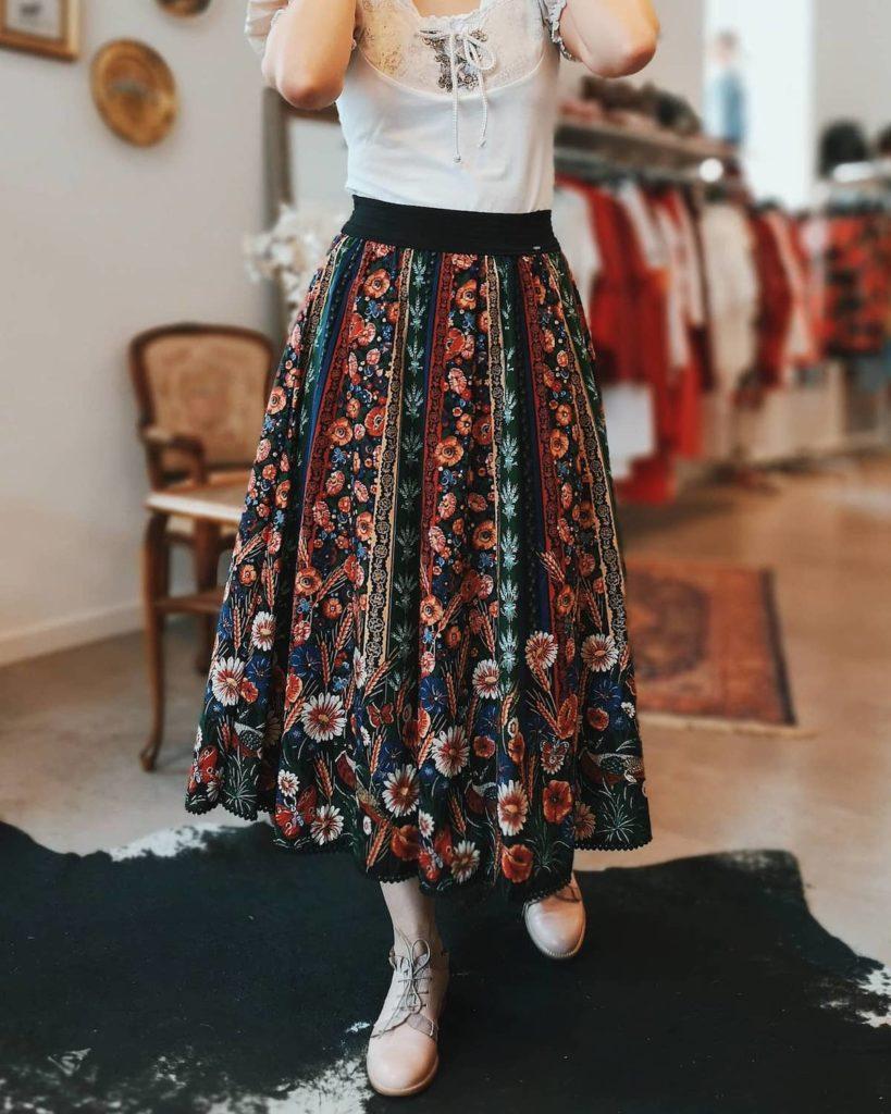 textile house 2 second hand oblacila beautyfull blog nika veger