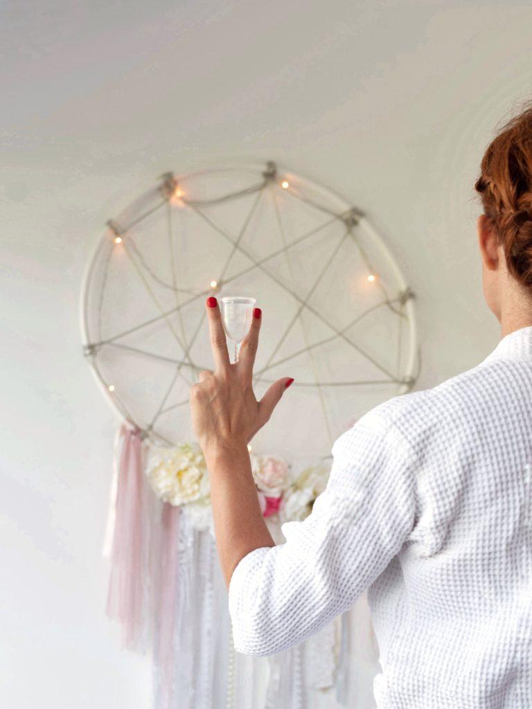 menstrualna skodelica lalicup nika veger beautyfull blog 7264