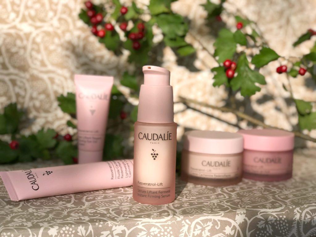Caudalie Resveratrol-Lift trajnostna naravna kozmetika proti gubam nika veger beautyfull blog 30