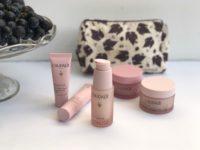 Caudalie Resveratrol-Lift trajnostna naravna kozmetika proti gubam nika veger beautyfull blog
