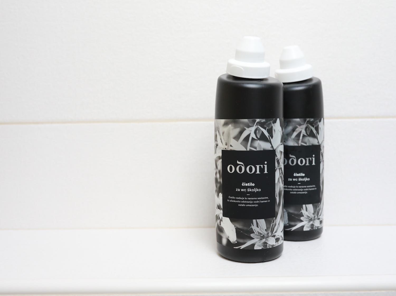 startaj slovenija odori naravno čistilo wc nika veger beautyfull blog